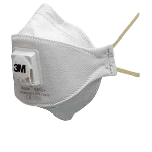 respirators_9312_clipped_rev_1.png