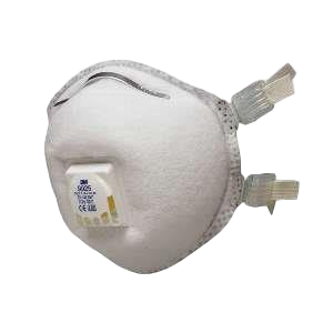 respirators_9925_clipped_rev_1.png